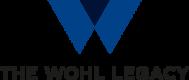 Wohl_Legacy-300x127