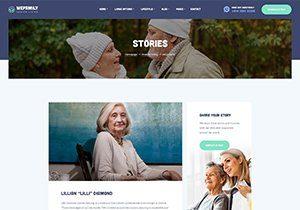ldp_page_stories_single